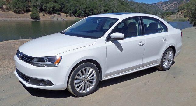 Продам автомобиль из США VW Jetta Atlas Passat Octavia A7 лизинг