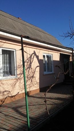 Продам будинок м.Христинівка