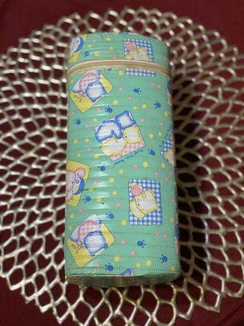 Детский термос для кормления,термос для детских бутылочек