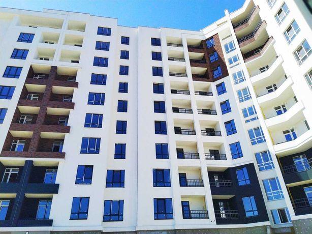 Продам 1к квартиру з балконом, м. Ірпінь.