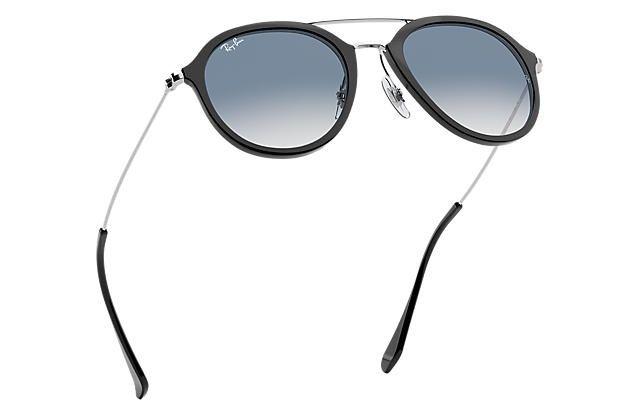 Okulary przeciwsłoneczne Ray-Ban, Ray Ban rb 4253