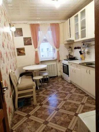 Сдам 3 комнатную квартиру по улице Генерала Бочарова