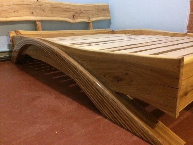 Ліжко-(200х160 см)
