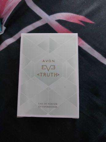 Perfumy Avon Eve Truth