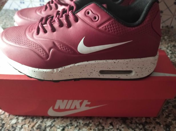 Sapatilhas Nike mulher