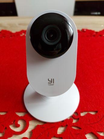 Yi 1080p home camera ai+