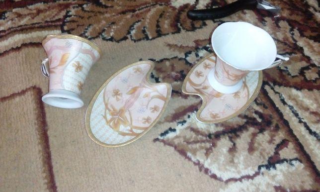 продаю кофейные чашки