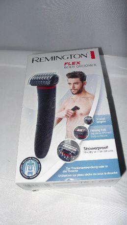 Trymer do ciała Remington Flex
