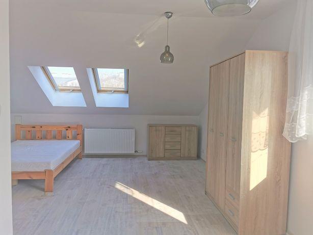 Pokój 23 m2 Targówek Zacisze.
