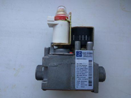 Клапан Hermann Immergas Westen Sigma 845