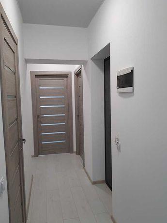 Продаж 2-х кімнатної квартири по вулиці Стрийська