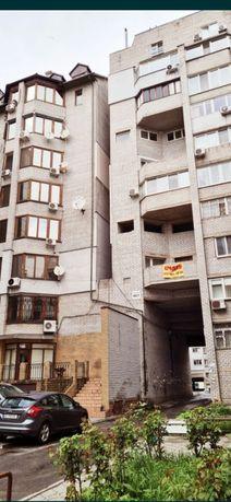 Продажа 4 ком квартира в центре, парк Глобы, Комсомольская, Ленина.
