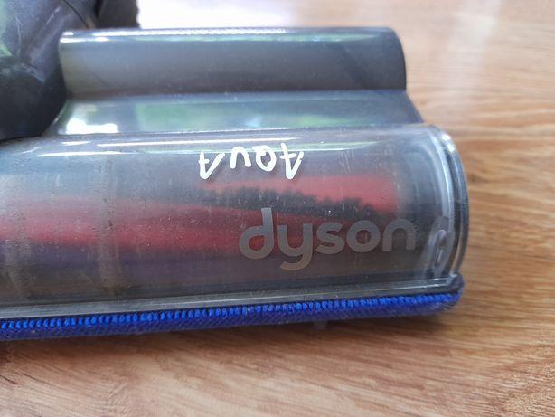 Elektro szczotka do odkurzacza Dyson: DC62, SV03