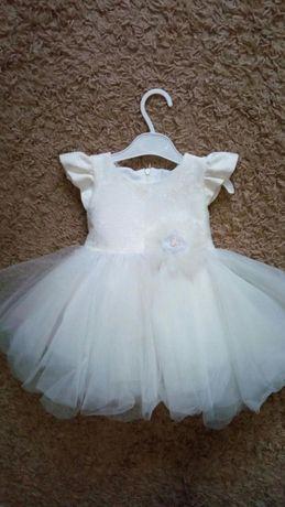 Плаття на рочок для принцеси
