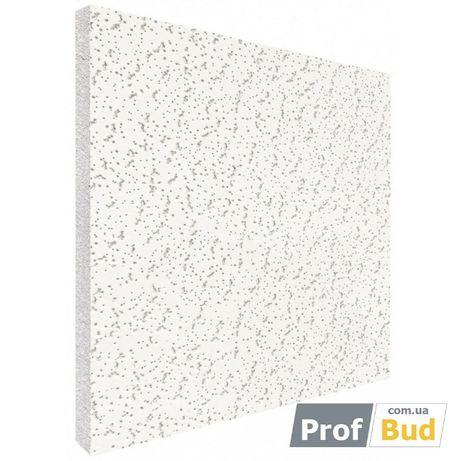 Подвесной потолок (армстронг), комплектующие, профиля