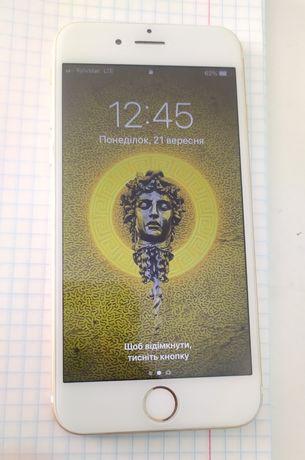 Продам Іphone 6 64Gb