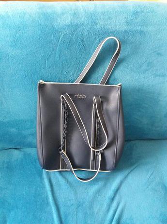 Reserved Zara Nobo