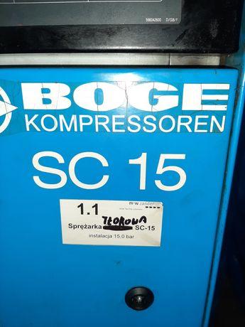 Sprężarka, kompresor promocja do konca tygodnia