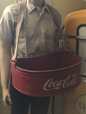 Coca cola teatro/cinema