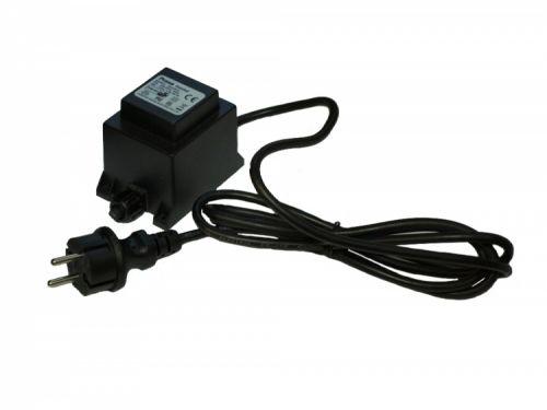 www_robizoo_pl Transformator Do CQD-220C