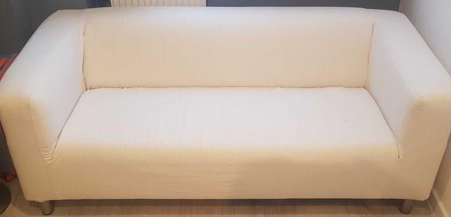 Klippan sofa Ikea