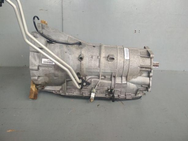 Коробка переключения передач АКПП m57n BMW X5 E53 БМВ Х5 Е53 3.0d