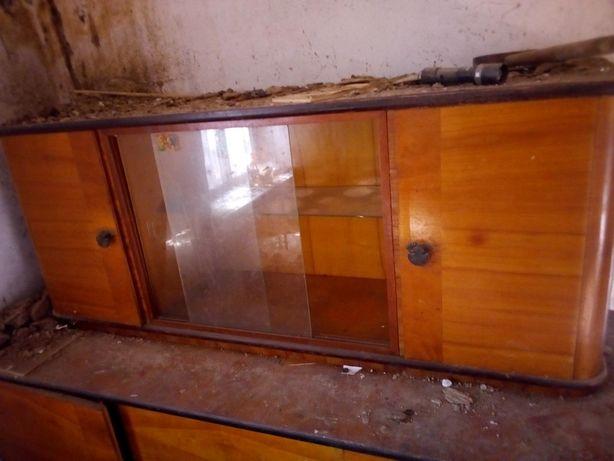 Сервант мебель шкаф самовывоз