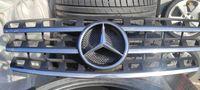 Mercedes ML W164 Atrapa Lift Sprawna