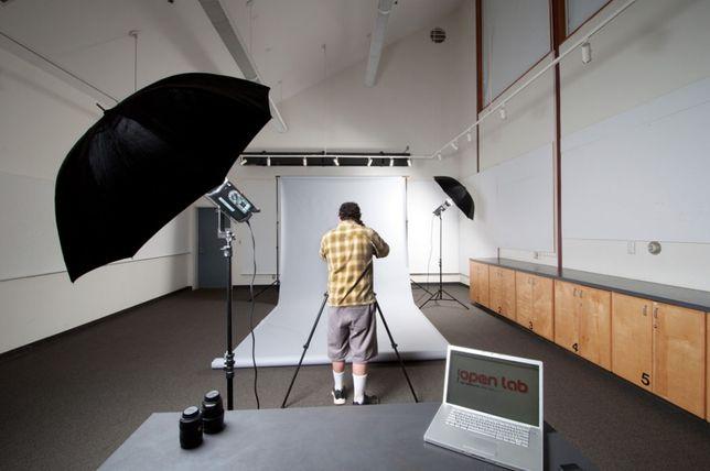 Фотографу фон для фотосессии Фотозона Press Wall Brand Wall фотостенд
