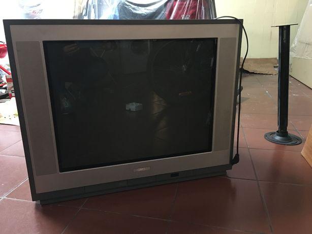 Televisão 28 polegadas