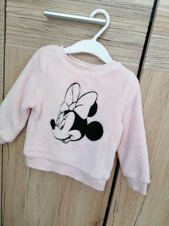 Bluza Minnie HM 92