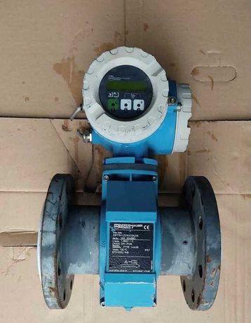 Endress+Hauser PROMAG F 33FT1H-CD1AA11A21A Przepływomierz