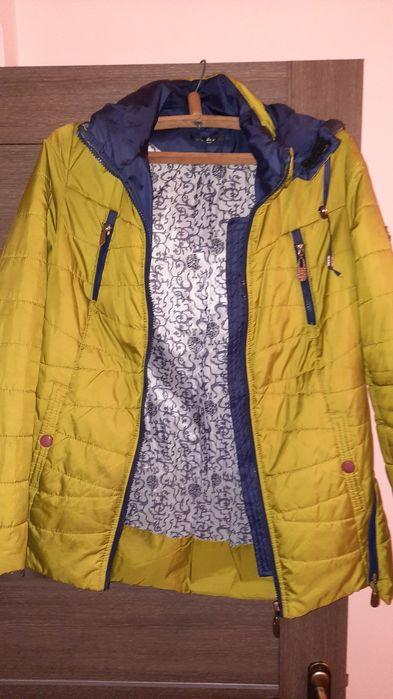 Куртка для девочки Николаев - изображение 1