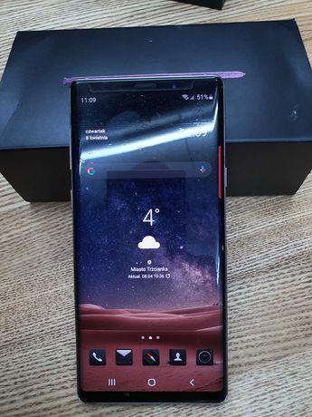 Samsung galaxy note 9 z neonet