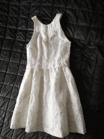 Sukienka H&M roz. 38