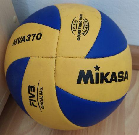 Piłka do siatkówki Mikasa MVA370
