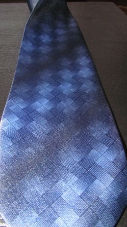 Elegancki Włoski Krawat jakich mało marki ARNETTA nr 6