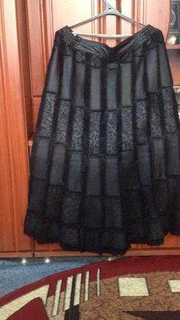 Женская одежда б/у