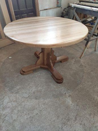 стол стол