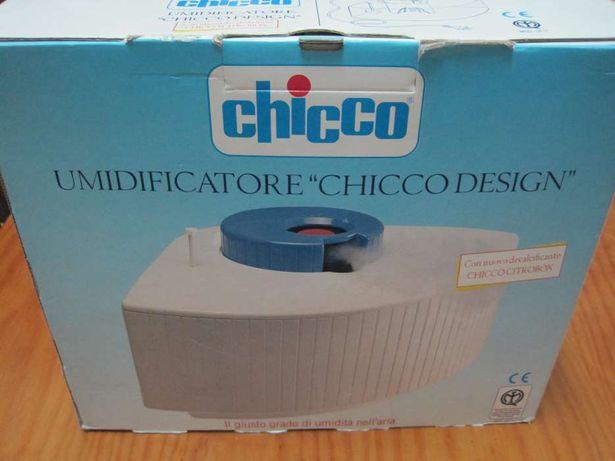 """Humidificador """"Chicco"""""""
