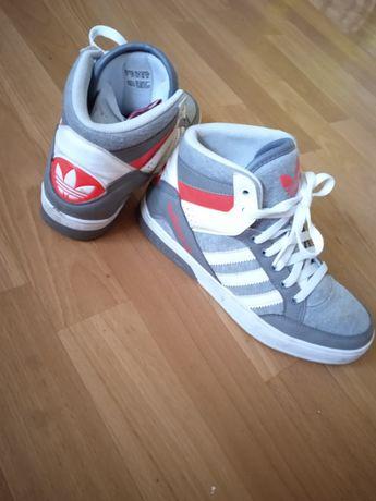 Buty Adidas orginalne