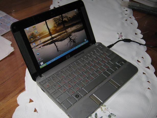 Продам нетбук HP mini 2133