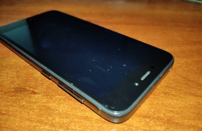 смартфон Xiaomi redmi 4x 64gb