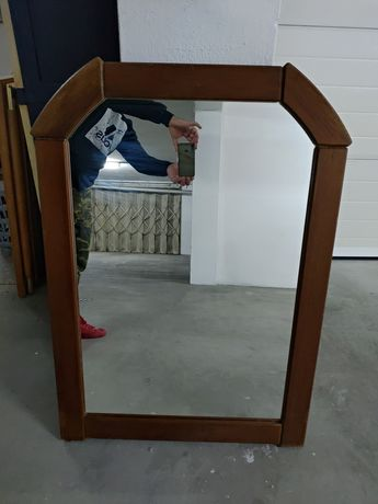 vendo Espelhos grandes