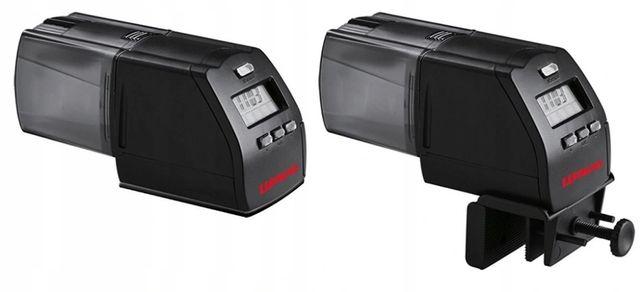Wave Autofood Deluxe Podajnik automatyczny dla ryb