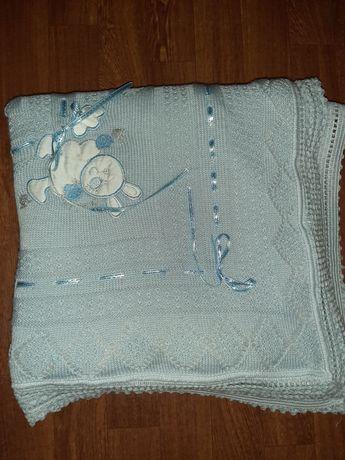Одеяло, конверт 130грн