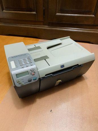 Impressora HP Officejet 5510 all-in-one