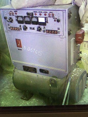 Преобразователь частоты ВПЛ 30Д-М1