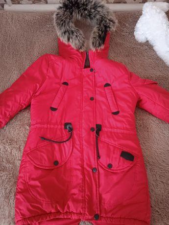 Куртка ,пальто ,парка