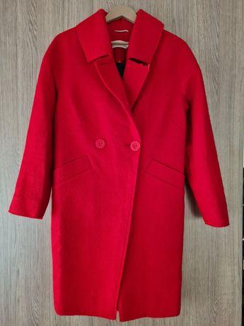 Женское пальто демисезонное  MiNiMax 44 (eur 38) р.